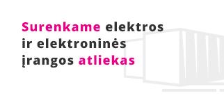elektronines-irangos-atliekas