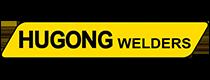 HUGONG Welder