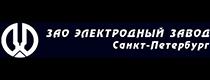 Elektrodnyj zavod