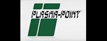 PLASMA PINT SRL