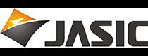 JASIC