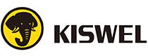 Kiswel