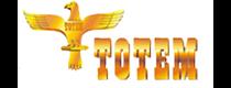 Forbes & Company Ltd.