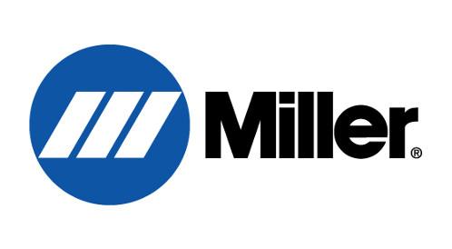 Miller HOBART